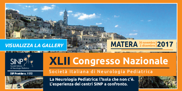 Gallery congresso 2017
